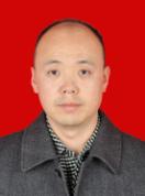 副院长 党总支纪检委员-刘小文